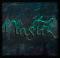 -The.Plastik-