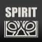 SPIRIT KITJA