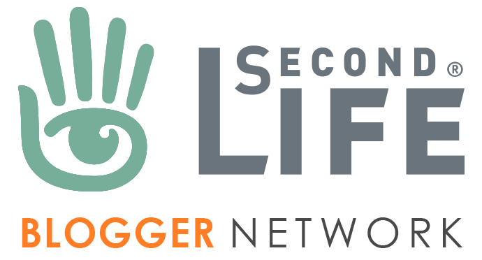 – Second Life Blogger Network